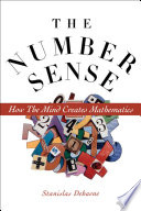 The Number Sense How The Mind Creates Mathematics