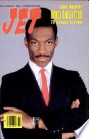 16 янв 1984