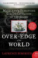 Over the Edge of the World Pdf/ePub eBook
