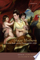 Stage Mothers