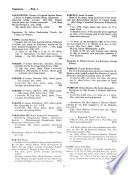 New Zealand National Bibliography to the Year 1960: 1890-1960, P-Z