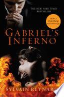 Gabriel's Inferno image