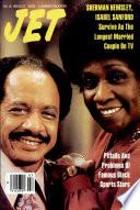 Feb 18, 1985