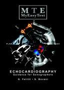 Echocardiography - MyEasyTest