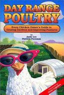 Day Range Poultry