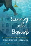 Swimming with Elephants [Pdf/ePub] eBook