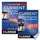 CMDT 2017 eBook ValPak  CMDT 2017 and Study Guide  Second Edition Book