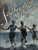 Southeastern Michigan