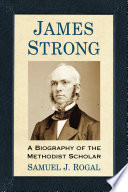 James Strong