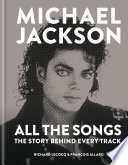 Michael Jackson  All the Songs
