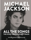 Pdf Michael Jackson: All the Songs Telecharger