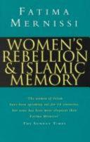 Women s Rebellion   Islamic Memory