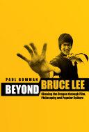 Beyond Bruce Lee ebook