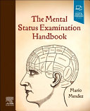 The Mental Status Examination Handbook