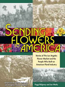 Sending Flowers to America