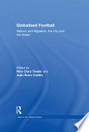 Globalised Football