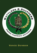 Rattlers & Snappers