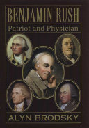 Benjamin Rush [Pdf/ePub] eBook