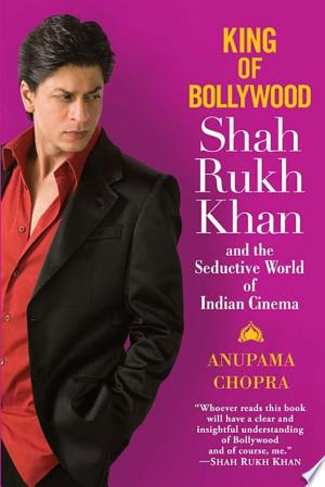 Download King of Bollywood Free Books - Read Books