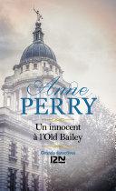 Un Innocent à l'Old Bailey Pdf/ePub eBook