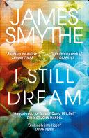 I Still Dream Pdf/ePub eBook