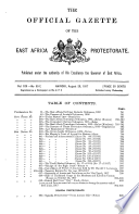 Aug 29, 1917