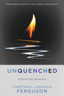Unquenched Pdf
