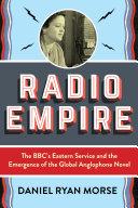 Radio Empire [Pdf/ePub] eBook