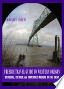 Freebie Travel Guide to Western Oregon