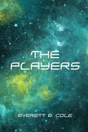 The Players Pdf/ePub eBook