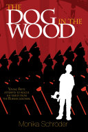 The Dog in the Wood Pdf/ePub eBook