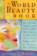 The World Beauty Book