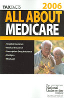 All About Medicare  2006