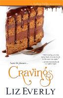 Cravings Book