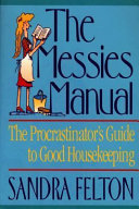 The Messies Manual
