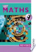 Key Maths 9/2
