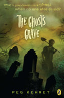Pdf The Ghost's Grave