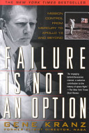 Failure Is Not An Option PDF