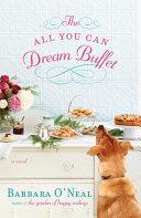 The All You Can Dream Buffet Pdf/ePub eBook