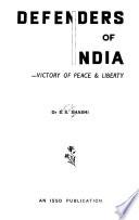 Defenders of India