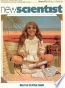 Aug 3, 1978
