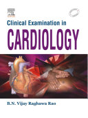 Clinical Examinations in Cardiology   E Book