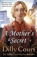 A Mother's Secret [Pdf/ePub] eBook