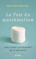 Le Test du marshmallow ebook
