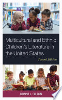 Multicultural and Ethnic Children s Literature in the United States Book PDF