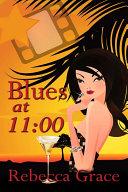 Blues at 11