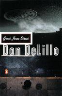 Great Jones Street Pdf/ePub eBook