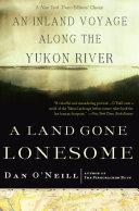A Land Gone Lonesome [Pdf/ePub] eBook