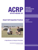 Airport Self inspection Practices