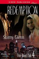 Redemption [True Blood Mate 4]